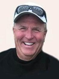 Dave Flattem