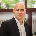 Francois Pilon - SVP Marketing & Sales.jpg
