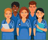 Nurses-Group-300x.png