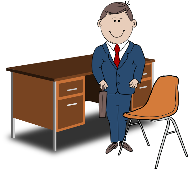 teacher-manager-between-chair-and-desk-hi.png