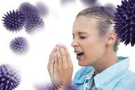 infections et prevention, virus, viral