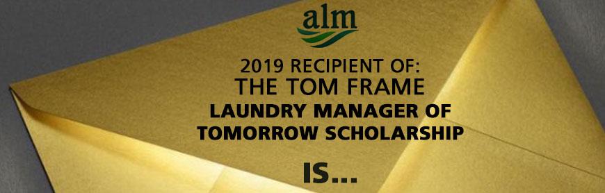 ALM2019-Scholarship-Blog-1