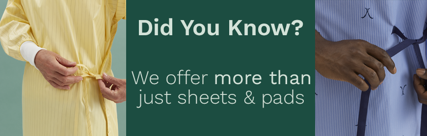 Did you know - MIP Inc.