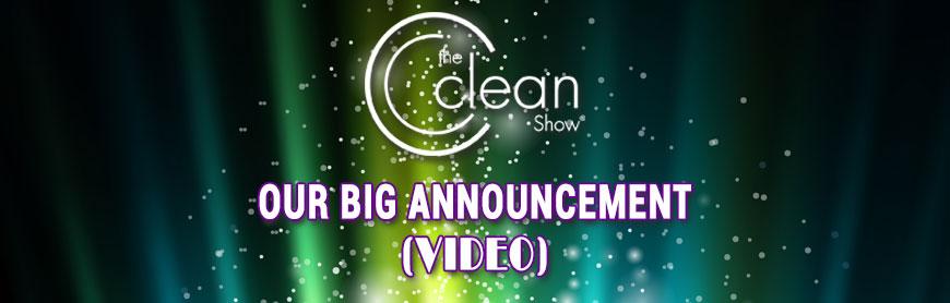 CLEAN2019Blog-ENG