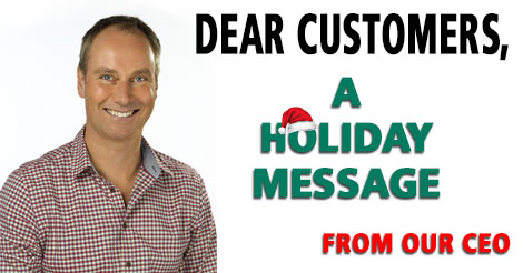 HolidayMessage.jpg