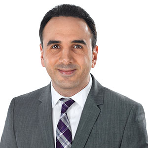 Michael Trigiani - Canadian Business Unit Leader.jpg