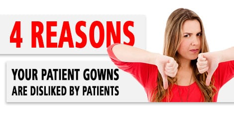 PatientGownsBlogPic.jpg