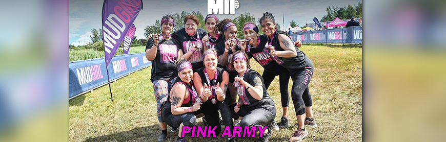 MIP-PinkArmy-MudGirl