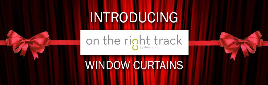 OTRT-WindowCurtains-Blog